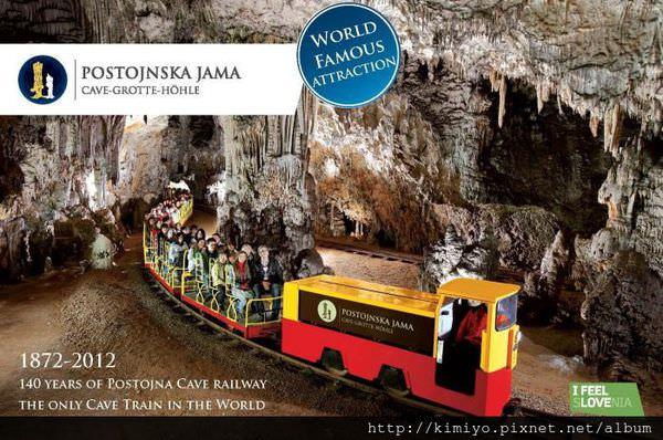 SetWidth700-Postojnska-jama-vlak-140-let