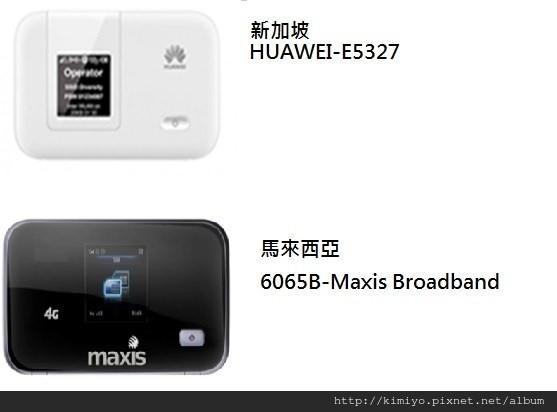 GLOBAL WIFI 優惠代碼 | GLOBAL WiFi分享器,新加坡,馬來西亞WIFI上網 測速使用心得 (GLOBAL WiFi 優惠折扣20%)